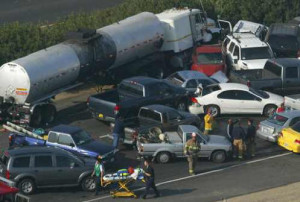 Truck-Accident-News-798098